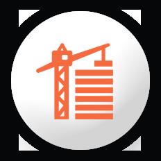icon-usage-2