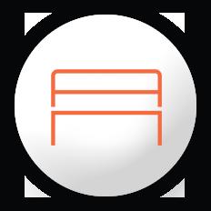 icon-usage-4
