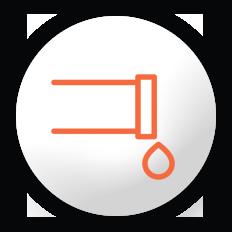 icon-usage-5
