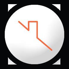 icon-usage-6