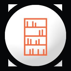 icon-usage-8